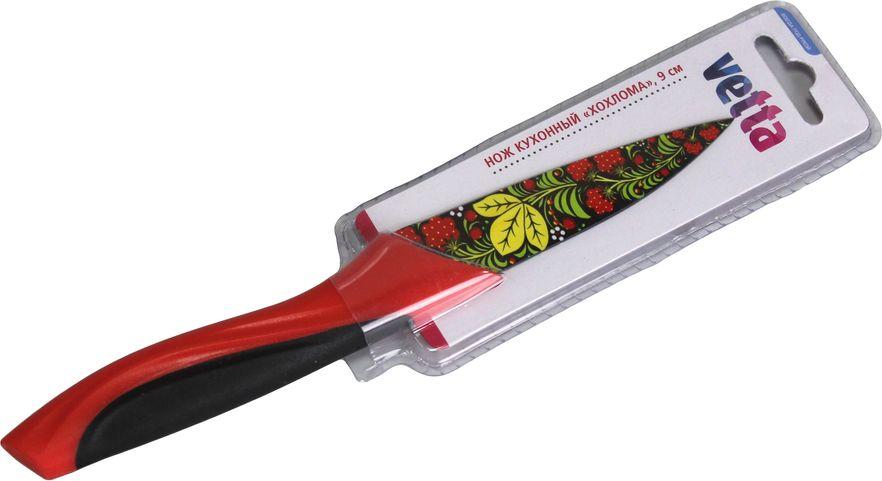 Нож Vetta