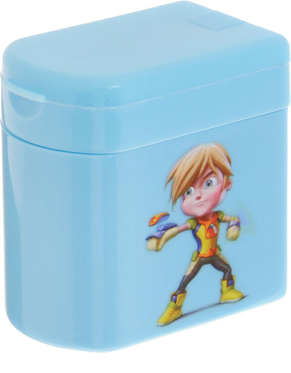 Adel Точилка для карандашей Adeland цвет голубой 426-0607-100_голубой