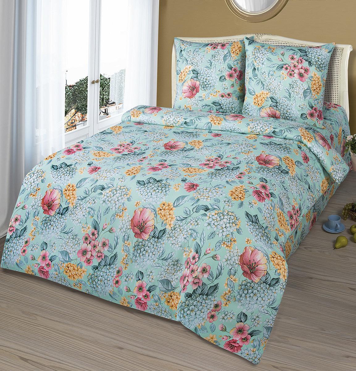 Комплект белья Шоколад Палермо, 1,5-спальный, наволочки 70x70. Б100Б100Комплект постельного белья Шоколад Палермо является экологически безопасным для всей семьи, так как выполнен из натурального хлопка. Комплект состоит из пододеяльника, простыни и двух наволочек. Постельное белье оформлено оригинальным рисунком и имеет изысканный внешний вид. Бязь - это ткань полотняного переплетения, изготовленная из экологически чистого и натурального 100% хлопка. Она прочная, мягкая, обладает низкой сминаемостью, легко стирается и хорошо гладится. Бязь прекрасно пропускает воздух и за ней легко ухаживать. При соблюдении рекомендуемых условий стирки, сушки и глажения ткань имеет усадку по ГОСТу, сохранятся яркость текстильных рисунков. Приобретая комплект постельного белья Шоколад Палермо, вы можете быть уверены в том, что покупка доставит вам и вашим близким удовольствие и подарит максимальный комфорт.