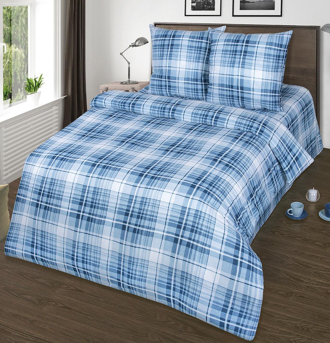 Комплект белья Шоколад Сеньор, 2-спальный, наволочки 70x70. Б104Б104Комплект постельного белья Шоколад Сеньор является экологически безопасным для всей семьи, так как выполнен из натурального хлопка. Комплект состоит из пододеяльника, простыни и двух наволочек. Постельное белье оформлено оригинальным рисунком и имеет изысканный внешний вид. Бязь - это ткань полотняного переплетения, изготовленная из экологически чистого и натурального 100% хлопка. Она прочная, мягкая, обладает низкой сминаемостью, легко стирается и хорошо гладится. Бязь прекрасно пропускает воздух и за ней легко ухаживать. При соблюдении рекомендуемых условий стирки, сушки и глажения ткань имеет усадку по ГОСТу, сохранятся яркость текстильных рисунков. Приобретая комплект постельного белья Шоколад Сеньор, вы можете быть уверены в том, что покупка доставит вам и вашим близким удовольствие и подарит максимальный комфорт.