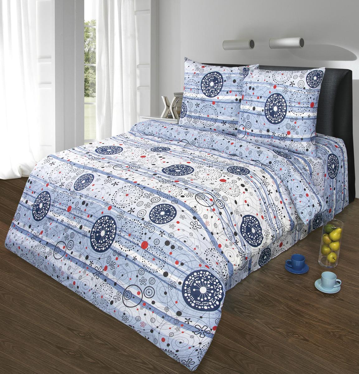 Комплект белья Шоколад Увертюра , 2-спальный с простыней евро, наволочки 70x70. Б109Б109Комплект постельного белья Шоколад Увертюра  является экологически безопасным для всей семьи, так как выполнен из натурального хлопка. Комплект состоит из пододеяльника, простыни и двух наволочек. Постельное белье оформлено оригинальным рисунком и имеет изысканный внешний вид. Бязь - это ткань полотняного переплетения, изготовленная из экологически чистого и натурального 100% хлопка. Она прочная, мягкая, обладает низкой сминаемостью, легко стирается и хорошо гладится. Бязь прекрасно пропускает воздух и за ней легко ухаживать. При соблюдении рекомендуемых условий стирки, сушки и глажения ткань имеет усадку по ГОСТу, сохранятся яркость текстильных рисунков. Приобретая комплект постельного белья Шоколад Увертюра , вы можете быть уверены в том, что покупка доставит вам и вашим близким удовольствие и подарит максимальный комфорт.