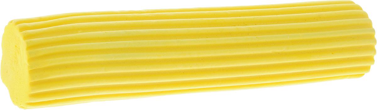Насадка для швабры MONYA, губчатаяР 00Насадка для швабры MONYA изготовлена из губчатого материала ПВА. Применяется при влажной уборке внутри помещений. Подходит для уборки всех типов полов, стен, окон, потолков. После уборки пола поверхность остается почти сухой. Особенность такой насадки в том, что перед применением ее необходимо поместить в ведро с водой на 10 минут, она разбухнет и будет готова к применению. Насадка легко промывается и хорошо поглощает влагу. После высыхания губка значительно сжимается в размерах.