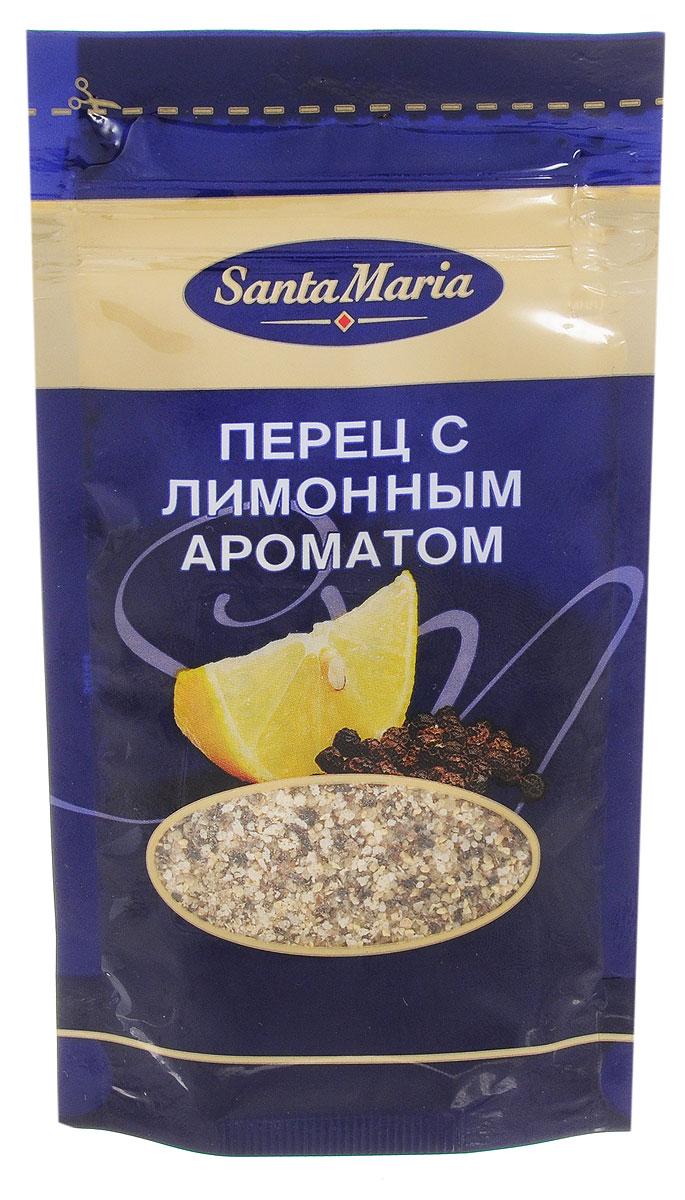 Santa Maria Перец с лимонным ароматом, 25 г13581Корица обладает ярко выраженным жгучим вкусом и теплым ароматом. Используется при приготовлении фруктов, каш и различных десертов, в острых блюдах из курицы или баранины, а также при консервировании. Уважаемые клиенты! Обращаем ваше внимание, что полный перечень состава продукта представлен на дополнительном изображении.