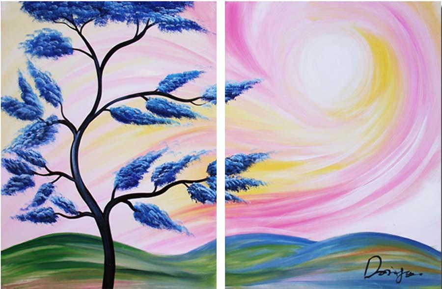 Картина Арт78 Нежность, модульная, 130 х 80 см. арт780097-2арт780097-2Ничто так не облагораживает интерьер, как хорошая картина. Особенную атмосферу создаст крупное художественное полотно, размеры которого более метра. Подобные произведения искусства, выполненные в традиционной технике (холст, масляные краски), чрезвычайно капризны: требуют сложного ухода, регулярной реставрации, особого микроклимата – поэтому они просто не могут существовать в условиях обычной городской квартиры или загородного коттеджа, и требуют больших затрат. Данное полотно идеально приспособлено для создания изысканной обстановки именно у Вас. Это полотно создано с использованием как традиционных натуральных материалов (холст, подрамник - сосна), так и материалов нового поколения – краски, фактурный гель (придающий картине внешний вид масляной живописи, и защищающий ее от внешнего воздействия). Благодаря такой композиции, картина выглядит абсолютно естественно, и отличить ее от традиционной техники может только специалист. Но при этом изображение отлично...