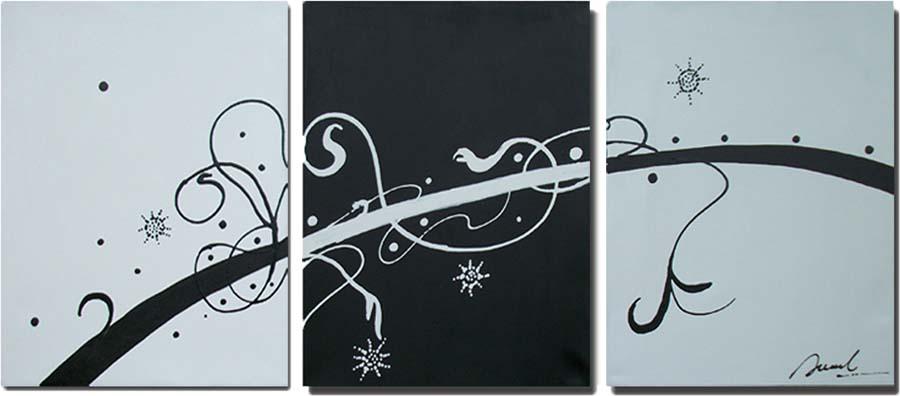 Картина Арт78 Противоположность, модульная, 90 х 50 см. арт780099-3арт780099-3Ничто так не облагораживает интерьер, как хорошая картина. Особенную атмосферу создаст крупное художественное полотно, размеры которого более метра. Подобные произведения искусства, выполненные в традиционной технике (холст, масляные краски), чрезвычайно капризны: требуют сложного ухода, регулярной реставрации, особого микроклимата – поэтому они просто не могут существовать в условиях обычной городской квартиры или загородного коттеджа, и требуют больших затрат. Данное полотно идеально приспособлено для создания изысканной обстановки именно у Вас. Это полотно создано с использованием как традиционных натуральных материалов (холст, подрамник - сосна), так и материалов нового поколения – краски, фактурный гель (придающий картине внешний вид масляной живописи, и защищающий ее от внешнего воздействия). Благодаря такой композиции, картина выглядит абсолютно естественно, и отличить ее от традиционной техники может только специалист. Но при этом изображение отлично...