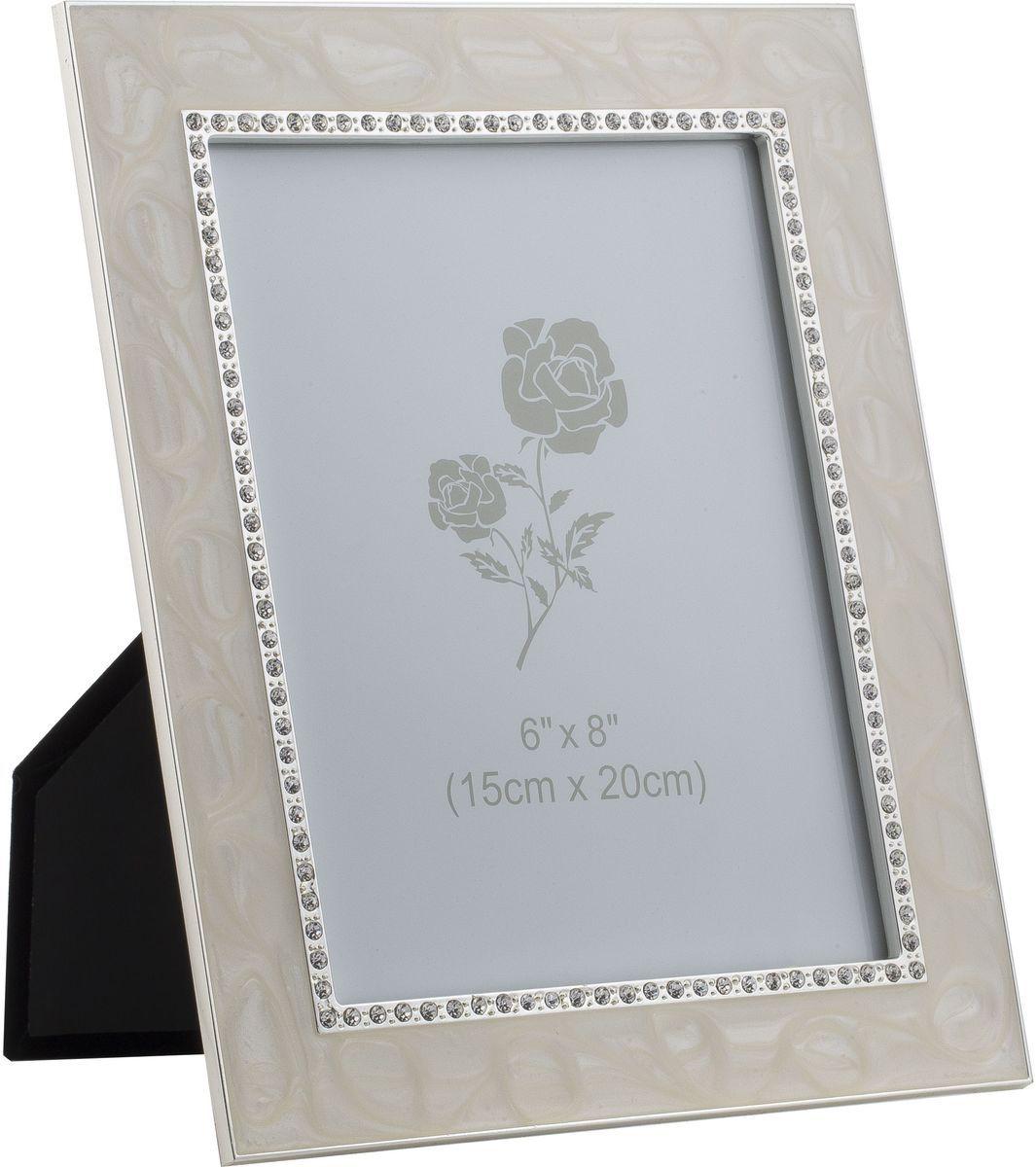 Фоторамка декоративная Platinum, 15 х 20 см. PF2034-6PLATINUM PF2034-6