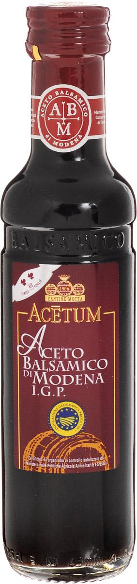 Acetum Росса бальзамический уксус из Модены, 250 мл 830702
