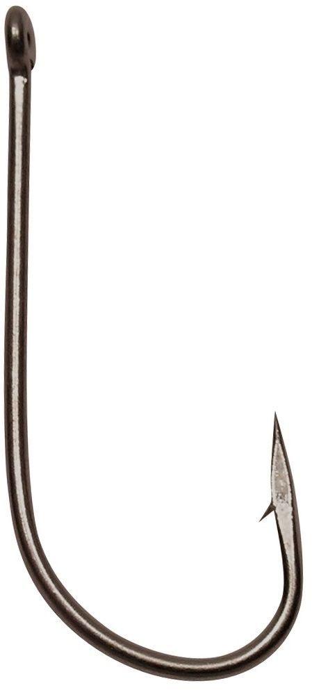 Крючок Gamakatsu SC15/T, № 4, 12 шт14678800400