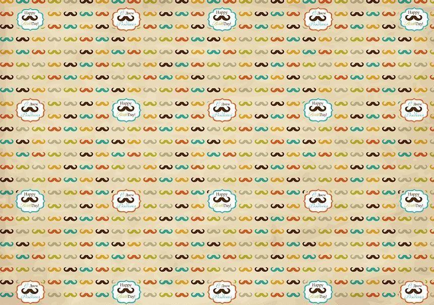 Бумага упаковочная Феникс-Презент, 100 х 70 см. 3256832568Упаковочная бумага 100*70см, для сувенирной продукции, в рулонах, мелованная с одной стороны, с полноцветным декоративным рисунком, плотность 80 г/м2)