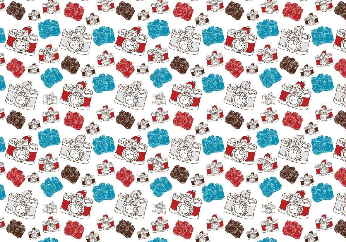 Бумага упаковочная Феникс-Презент, 100 х 70 см. 3257032570Упаковочная бумага 100*70см, для сувенирной продукции, в рулонах, мелованная с одной стороны, с полноцветным декоративным рисунком, плотность 80 г/м2)