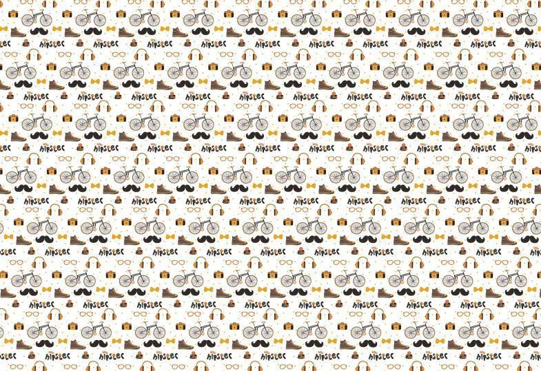 Бумага упаковочная Феникс-Презент, 100 х 70 см. 3257632576Упаковочная бумага 100*70см, для сувенирной продукции, в рулонах, мелованная с одной стороны, с полноцветным декоративным рисунком, плотность 80 г/м2)
