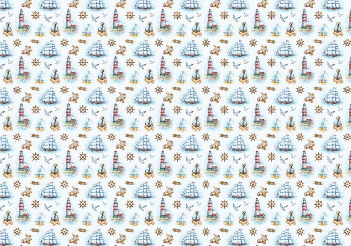 Бумага упаковочная Феникс-Презент, 100 х 70 см. 3257732577Упаковочная бумага 100*70см, для сувенирной продукции, в рулонах, мелованная с одной стороны, с полноцветным декоративным рисунком, плотность 80 г/м2)