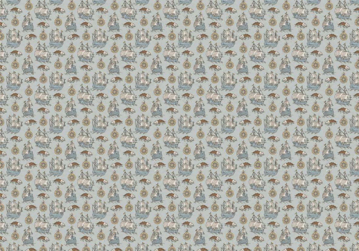 Бумага упаковочная Феникс-Презент, 100 х 70 см. 3257932579Упаковочная бумага 100*70см, для сувенирной продукции, в рулонах, мелованная с одной стороны, с полноцветным декоративным рисунком, плотность 80 г/м2)