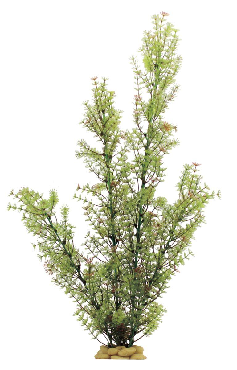 Растение для аквариума ArtUniq Роголистник желто-зеленый, высота 60 смART-1110102Растение для аквариума ArtUniq Роголистник желто-зеленый, высота 60 см