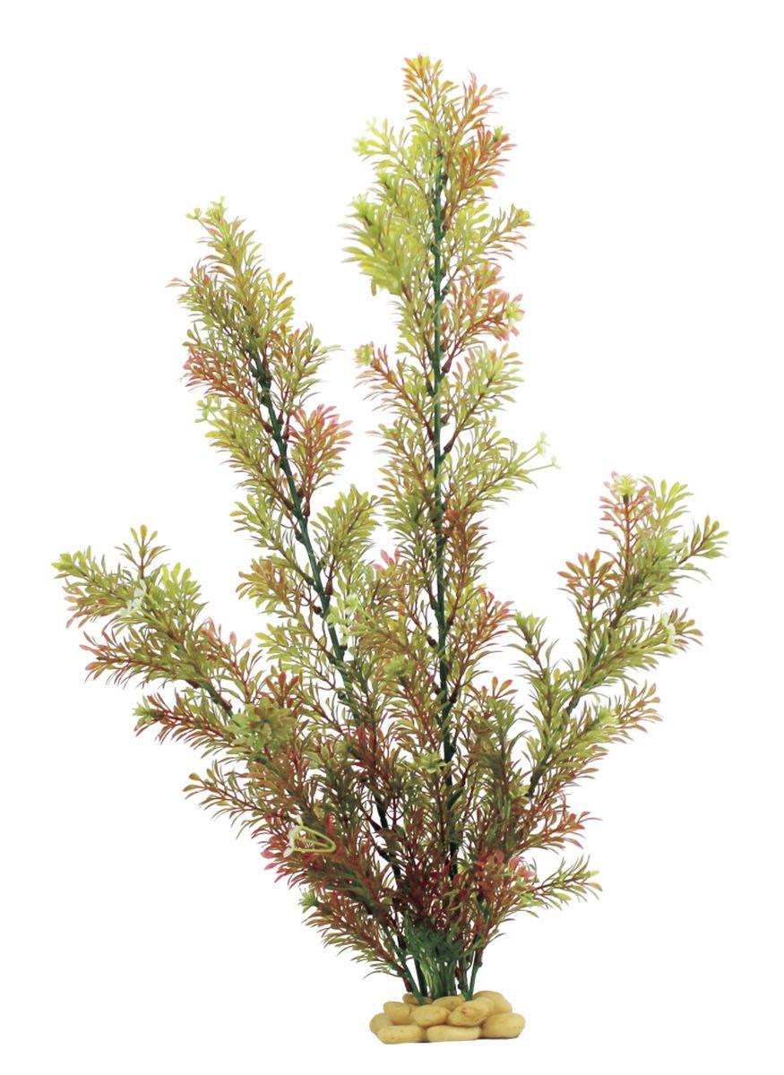 Растение для аквариума ArtUniq Ротала индийская, высота 60 смART-1110109Растение для аквариума ArtUniq Ротала индийская, высота 60 см