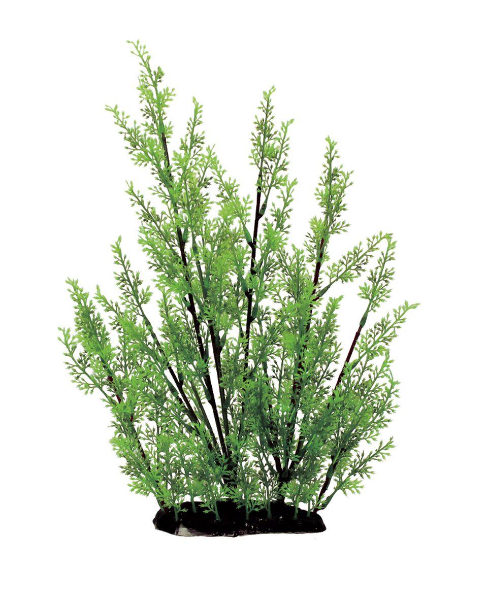 Растение для аквариума ArtUniq Ротала, высота 35 смART-1130112Растение для аквариума ArtUniq Ротала, высота 35 см