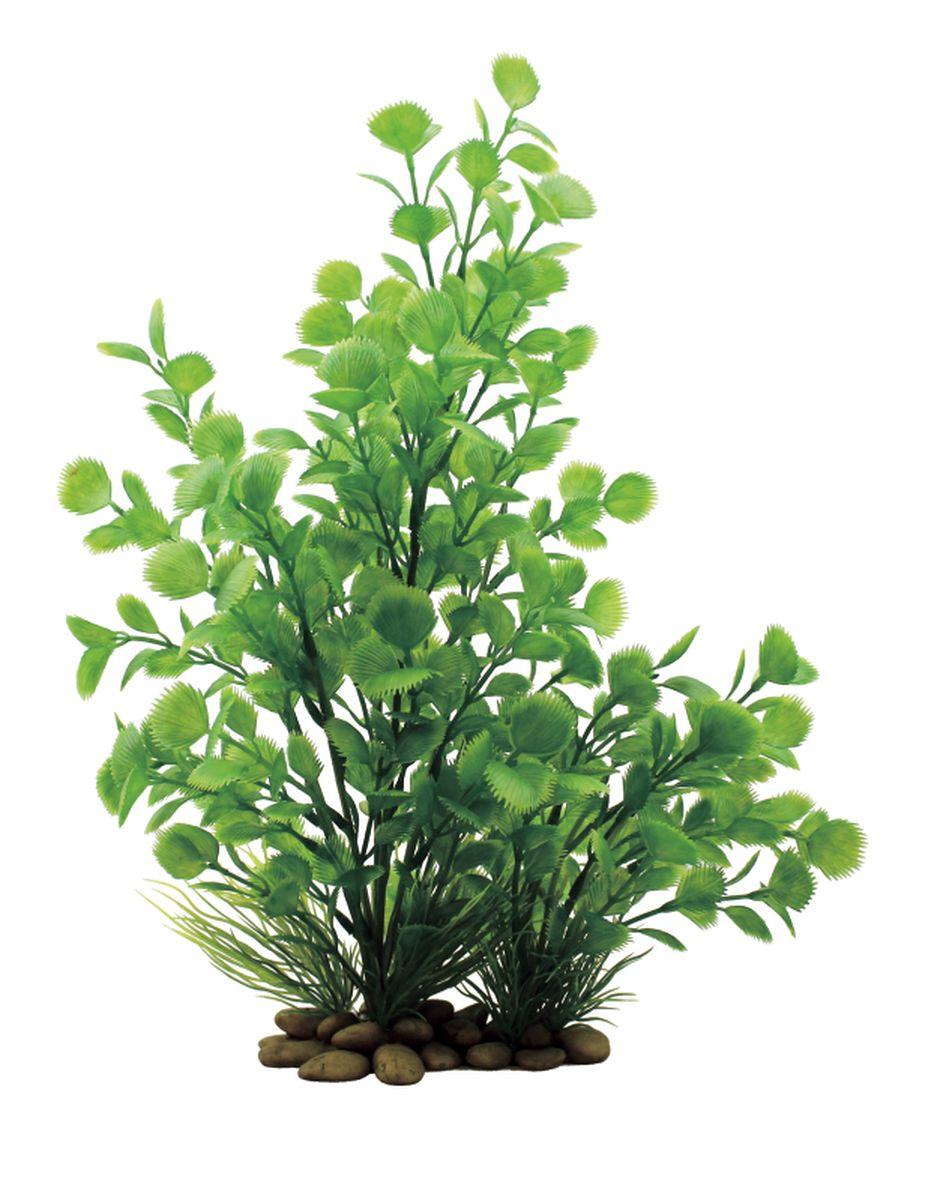 Растение для аквариума ArtUniq Ливистона , высота 38 смART-1150101Растение для аквариума ArtUniq Ливистона , высота 38 см