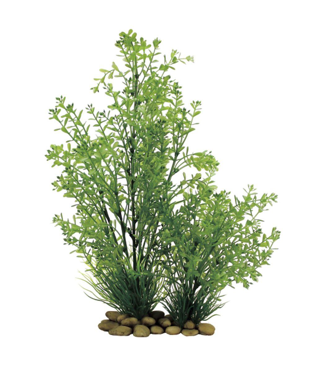 Растение для аквариума ArtUniq Ротала, высота 30 смART-1150204Растение для аквариума ArtUniq Ротала, высота 30 см