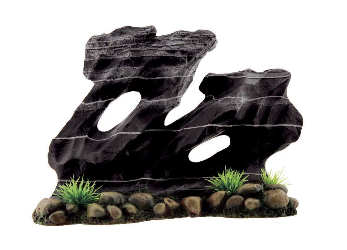 Декорация для аквариума ArtUniq Каменная скульптура, 24 x 10 x 17,5 смART-3115370Декорация для аквариума ArtUniq Каменная скульптура, 24 x 10 x 17,5 см