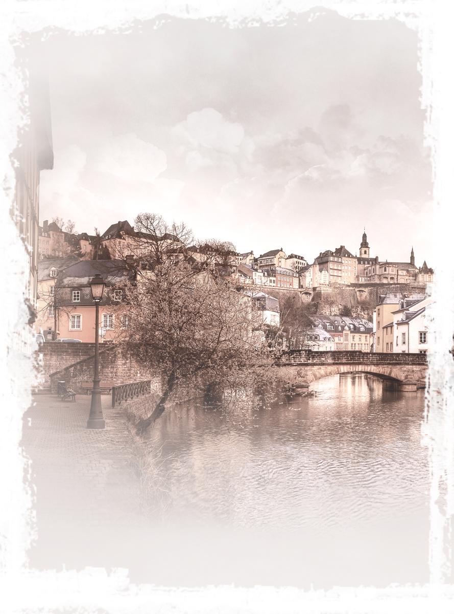 "Фотообои Barton Wallpapers ""Города"", 200 x 270 см. U05702"