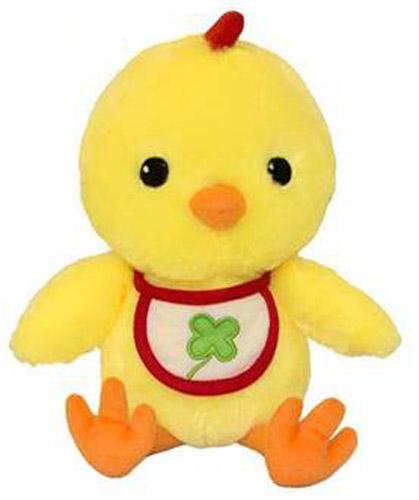 Gulliver Мягкая игрушка Цыпленок Цыпа в нагруднике 20 см66-OT159349_в нагруднике, с гребешкомGulliver Мягкая игрушка Цыпленок Цыпа в нагруднике 20 см