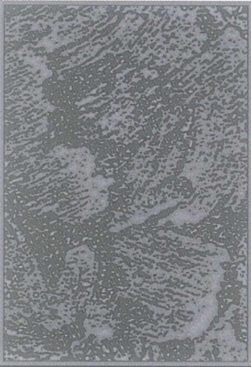 Ковер Mutas Carpet Жаде, цвет: бежевый, 98 х 200 см. Z001KO20111011153807Z001KO20111011153807Ворс: 100% акрил