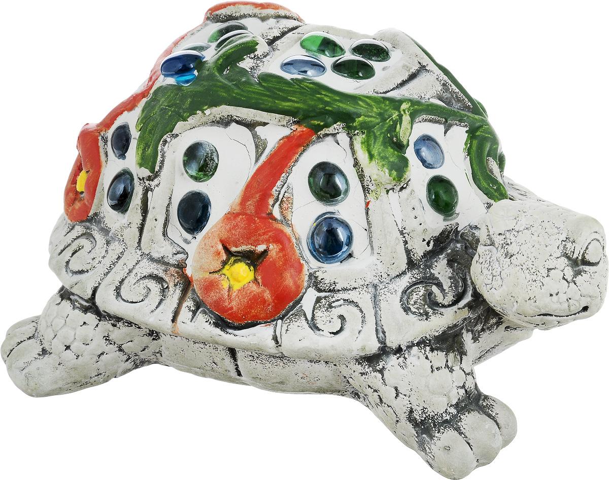 Фигурка декоративная Черепаха. FLY01145FLY01145