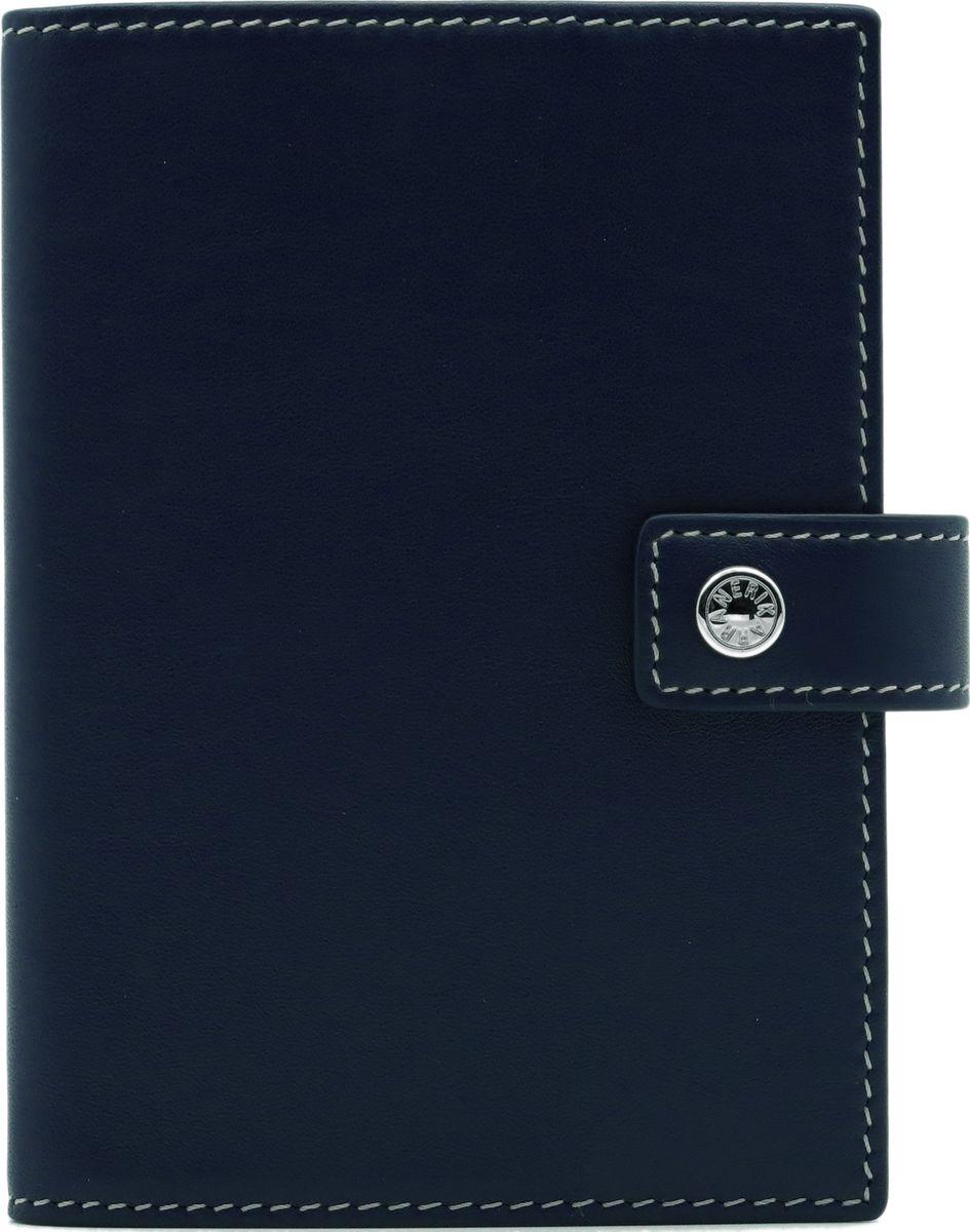 Обложка для паспорта и автодокументов Neri Karra, цвет: синий. 0031 3-01.09/3-01.65N0031 3-01.09/3-01.65NОбложка для паспорта и автодокументов Neri Karra из натуральной кожи выполнена в сочетании двух цветов - синего и бежевого, имеет отделение для паспорта, пластиковые файлы для автодокументов, 3 кармашка для карт, окошко с сеточкой