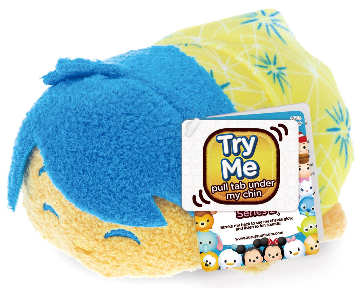 Tsum Tsum Мягкая игрушка Радость Joy5866Q_Joy