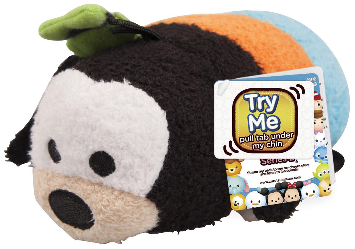 Tsum Tsum Мягкая игрушка Goofi5866Q_Goofi