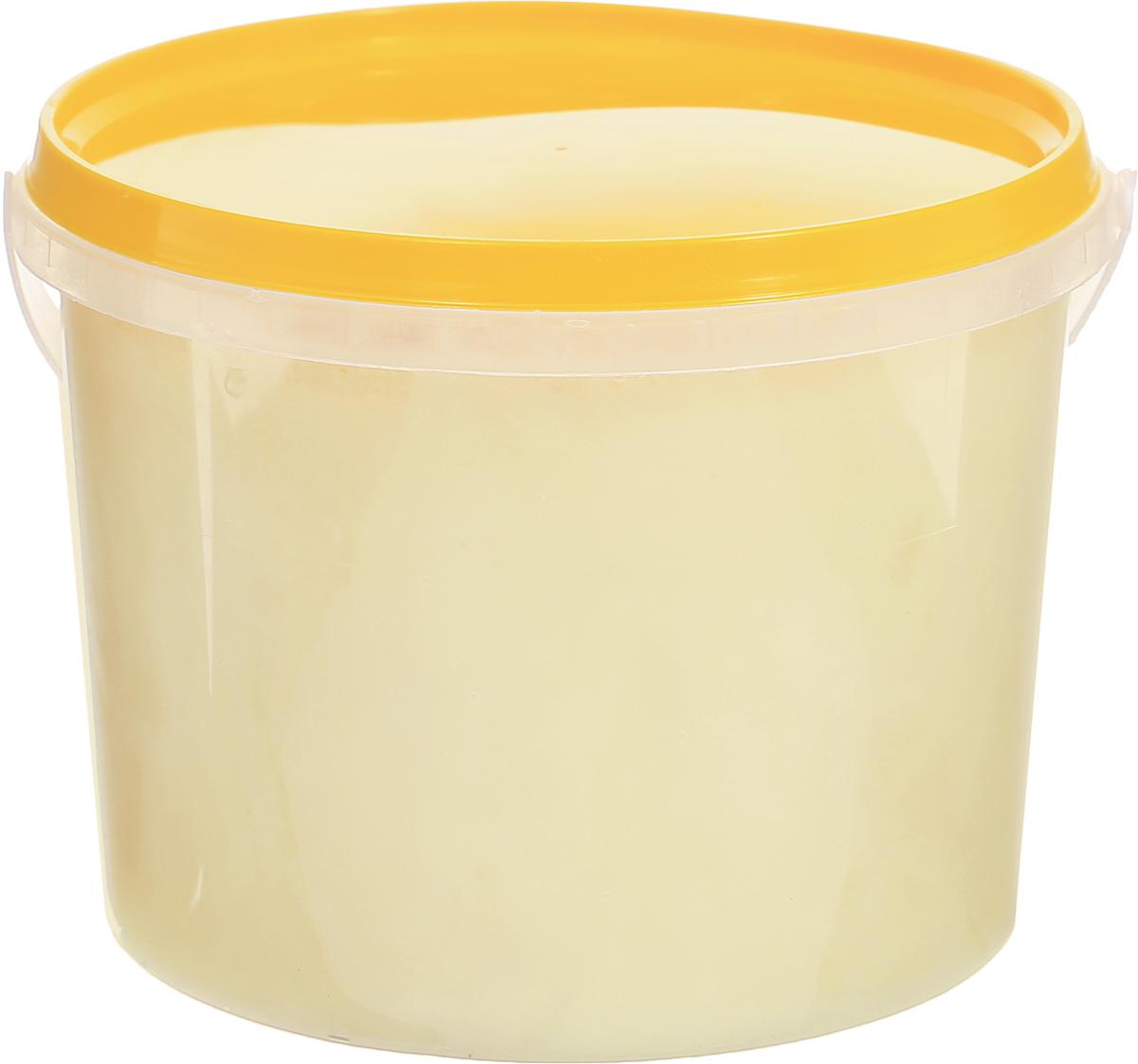 Медовед мед натуральный липовый башкирский, 1 кг4627123647576Когда начинают говорить о различных видах меда, то обязательно отметят как самый лучший среди них - липовый. В России леса с преобладанием липы составляют всего 0,4% от площади всех лесов и сосредоточены в основном на Урале в Башкортостане, преимущественно в Бурзянском районе. Липовый мед отличается сильно проявленными питательными и лечебными свойствами. Содержит летучие и нелетучие противомикробные вещества. Оказывает отхаркивающее и слегка слабительное действие. Незаменим при лечении ангины, насморка, ларингита, бронхита, трахеита, бронхиальной астмы. Хорош как сердечно-укрепляющее средство. Применяется при воспалении желудочно-кишечного тракта, почечных и желчных заболеваниях. Оказывает хорошее местное лечение при гнойных ранах и ожогах.