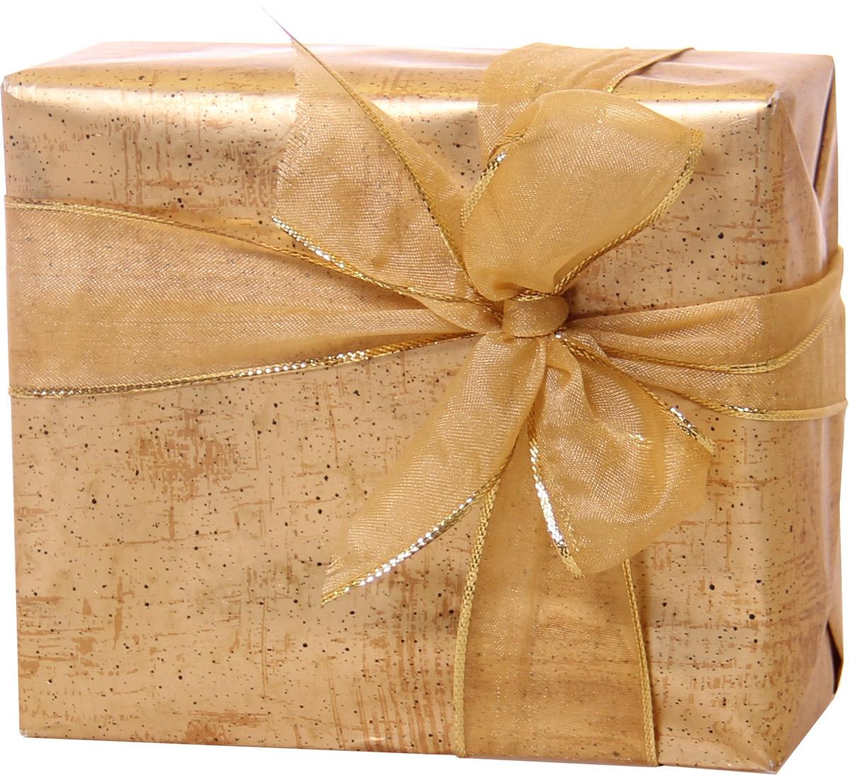 Bouchard Ассорти Премиум Бельгийская Шоколадная коллекция, 185 г50580104Восхитительные бельгийские шоколадные конфеты BOUCHARD L'ESCAUT Ассорти Премиум произведут впечатление на самого разборчивого знатока шоколада. Конфеты Bouchard наполнены нежнейшим кремом с добавлением миндаля и фундука. Покрыты изысканным бельгийским шоколадом. Отличаются ароматом ванили и насыщенным вкусом с притягательной терпкостью. Бельгийцы - непревзойденные мастера в приготовлении шоколада - считают это лакомство лучшим подарком. Нежный, буквально тающий во рту, он доставит удовольствие всем любителям сладкого.