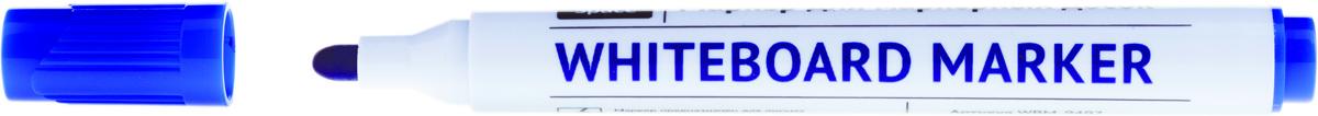 OfficeSpace Маркер для белых досок цвет синий