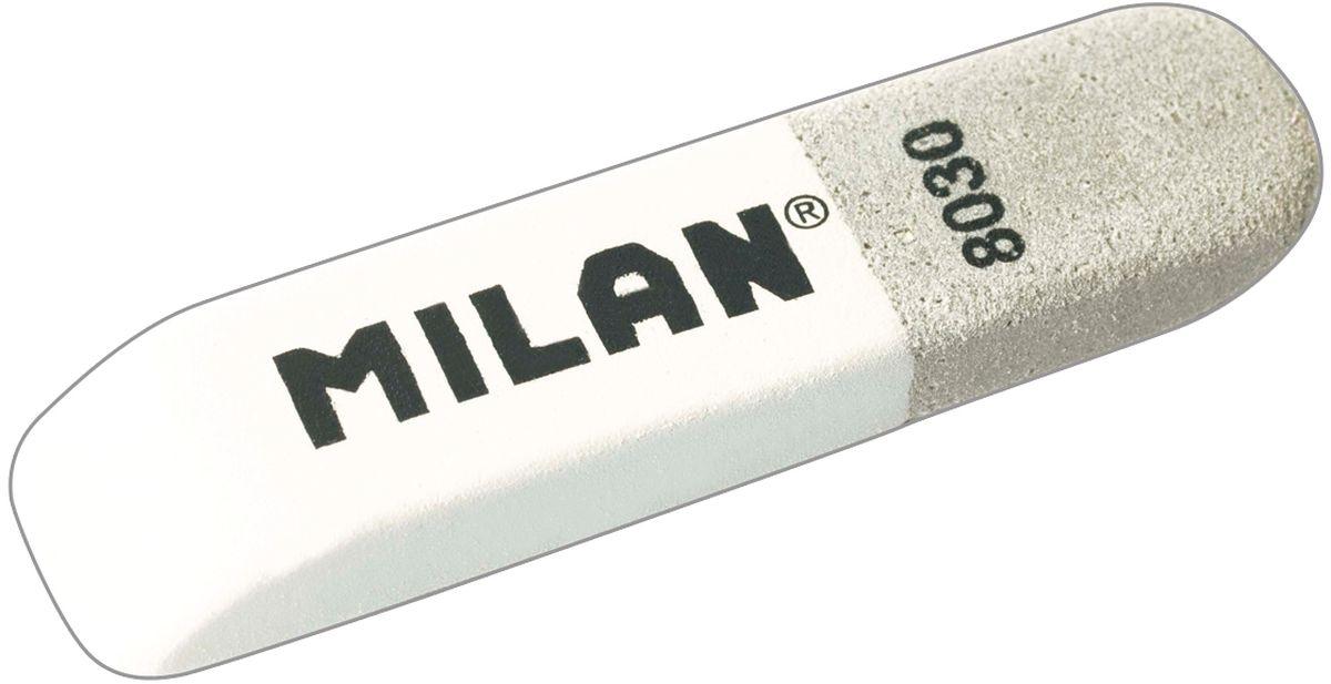 Milan Ластик 8030 скошенный комбинированный