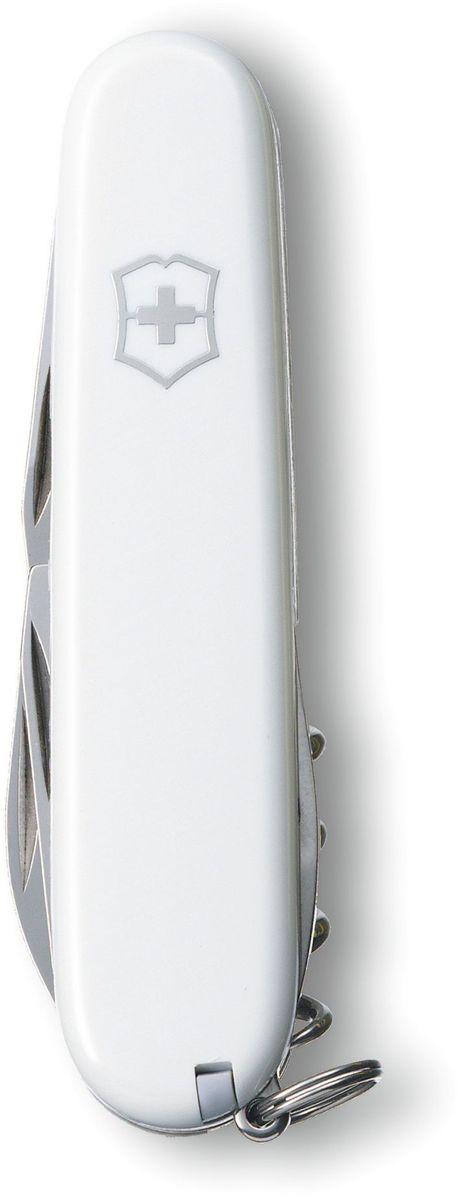 Нож перочинный Victorinox