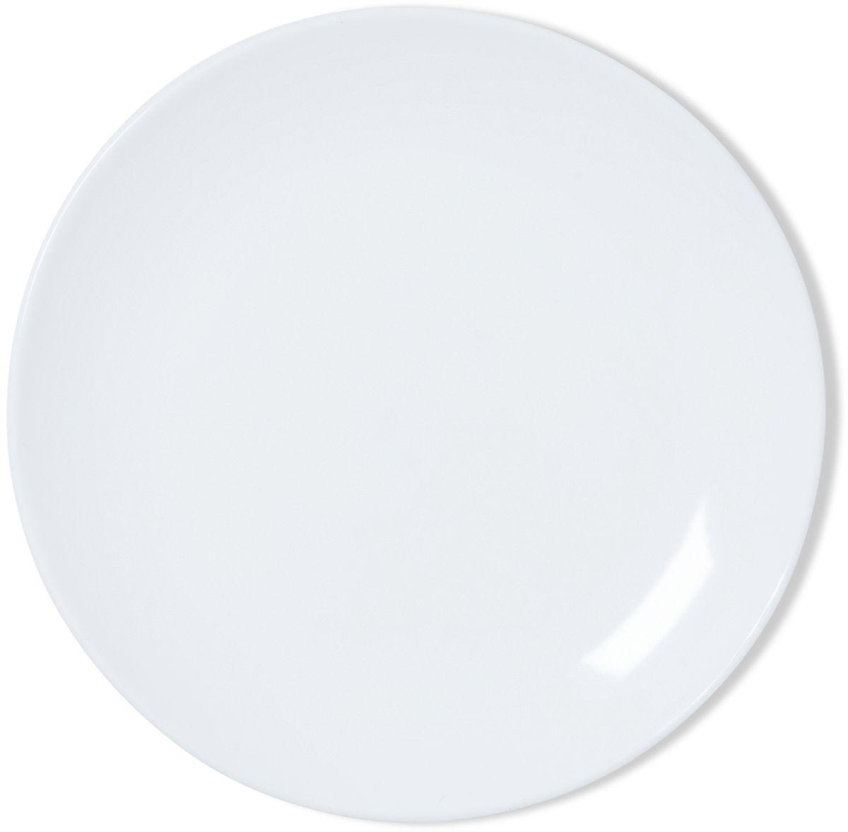 Тарелка десертная Dosh l Home ADARA, 21 см400205Элегантные тарелки для стильной сервировки блюд и закусок. Изготовлены из высококачественного силикона белоснежного цвета. Силикон не впитывает запах и вкус продуктов, устойчив к царапинам. Подходит для микроволновой печи, холодильника. Можно мыть в посудомоечной машине. Мыть обычными моющими средствами, не использовать агрессивные вещества, металлические мочалки, острые предметы и т.д..