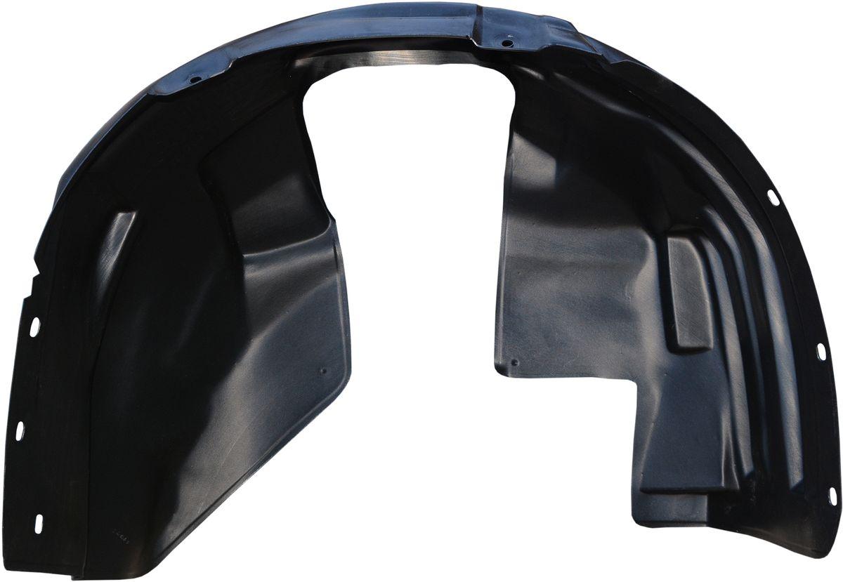 Подкрылок Rival, для Mitsubishi Outlander, 2012-2015, 2015 -> (передний правый)0044002006Подкрылки надежно защищают кузовные элементы от негативного воздействия пескоструйного эффекта, препятствуют коррозии и способствуют дополнительной шумоизоляции. Полностью повторяет контур колесной арки вашего автомобиля. - Изготовлены из ударопрочного материала, защищенного от истирания. - Оригинальность конструкции подчеркивает элегантность автомобиля, бережно защищает нанесенное на днище кузова антикоррозийное покрытие и позволяет осуществить крепление подкрылков внутри колесной арки практически без дополнительного крепежа и сверления, не нарушая при этом лакокрасочного покрытия, что предотвращает возникновение новых очагов коррозии. - Низкая теплопроводность защищает арки от налипания снега в зимний период. - Высококачественное сырье сохраняет физические свойства при температуре от - 45 до + 45 градусов по Цельсию. - В зимний период эксплуатации использование пластиковых подкрылков позволяет лучше защитить колесные ниши от налипания снега и образования наледи....