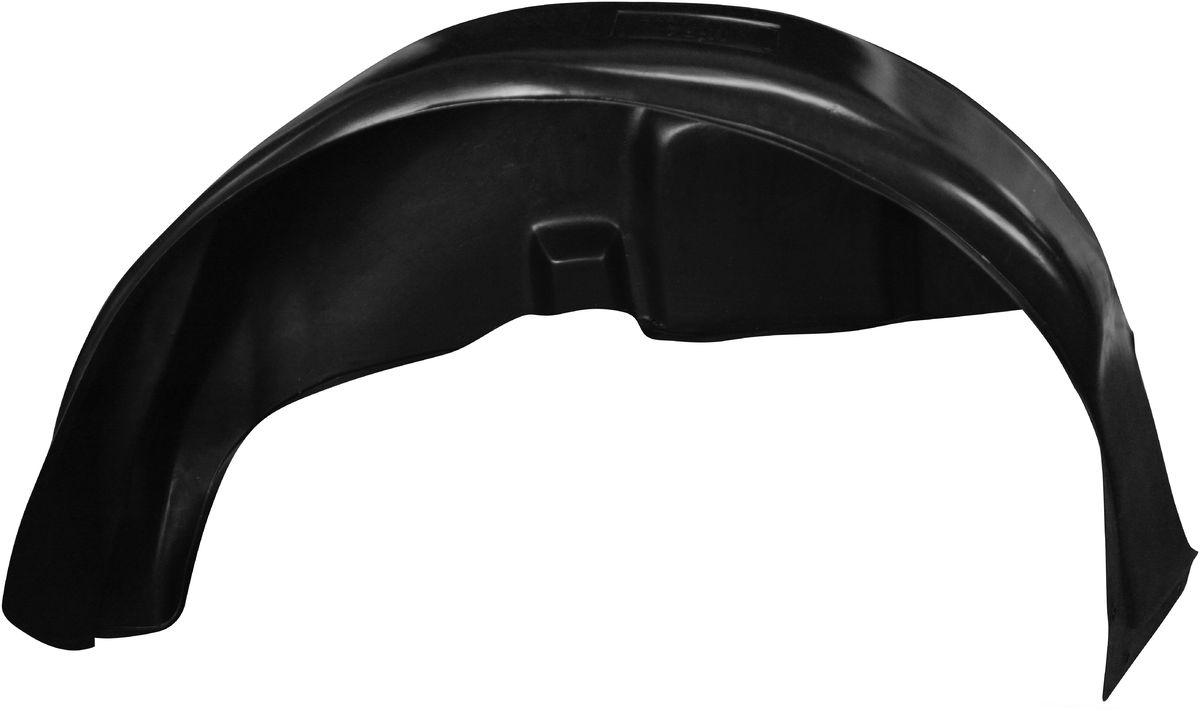 Подкрылок Rival, для Mitsubishi Pajero Sport, 2008 -> (задний правый)0044005004Подкрылки надежно защищают кузовные элементы от негативного воздействия пескоструйного эффекта, препятствуют коррозии и способствуют дополнительной шумоизоляции. Полностью повторяет контур колесной арки вашего автомобиля. - Изготовлены из ударопрочного материала, защищенного от истирания. - Оригинальность конструкции подчеркивает элегантность автомобиля, бережно защищает нанесенное на днище кузова антикоррозийное покрытие и позволяет осуществить крепление подкрылков внутри колесной арки практически без дополнительного крепежа и сверления, не нарушая при этом лакокрасочного покрытия, что предотвращает возникновение новых очагов коррозии. - Низкая теплопроводность защищает арки от налипания снега в зимний период. - Высококачественное сырье сохраняет физические свойства при температуре от - 45 до + 45 градусов по Цельсию. - В зимний период эксплуатации использование пластиковых подкрылков позволяет лучше защитить колесные ниши от налипания снега и образования наледи....