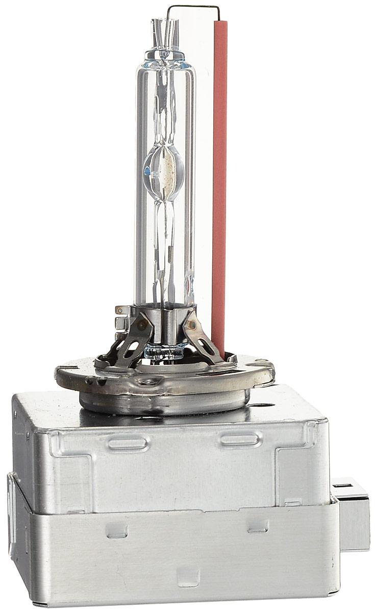 Лампа автомобильная ксеноновая Philips X-tremeVision gen2, цоколь D3S, 35 Вт42403 XV2C1Philips X-tremeVision gen2 — это последняя разработка в области ксеноновых ламп. Световое излучение лампы доведено до предела, и она обеспечивает самый мощный луч. Это позволяет получить исключительные характеристики освещения и уникальную организацию света для оптимального комфорта вождения. Особенности лампы: Оптимальные характеристики освещения. Улучшение видимости до 150%. Максимальная безопасность и видимость. Предназначены для взыскательных водителей.