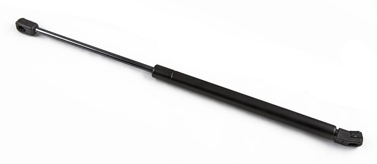 "Амортизатор капота ""Atlant-Engineering"", для Nissan Almera 2012- KU-NI-AL03-00"