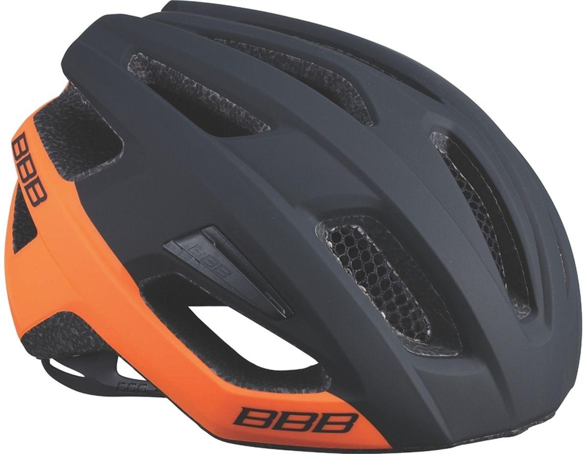 Шлем летний BBB