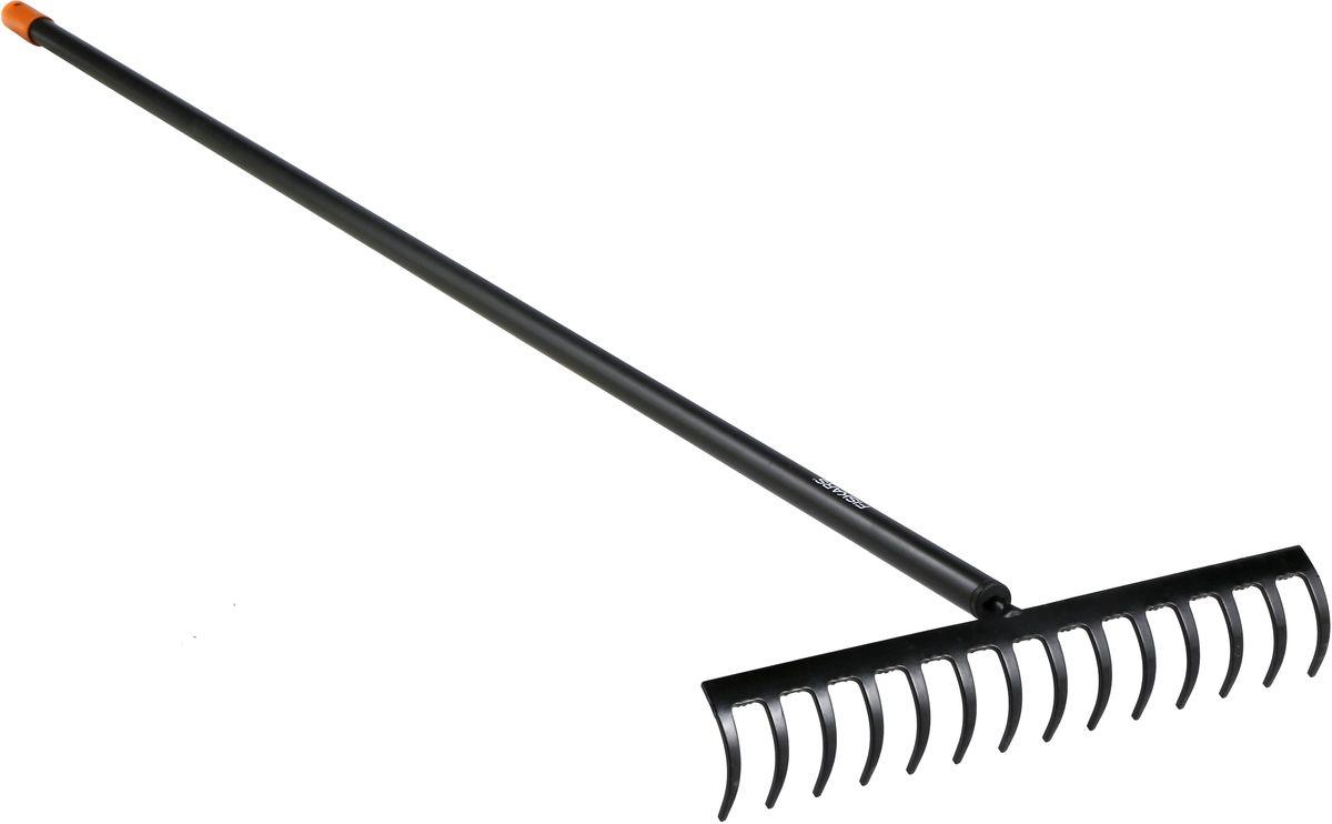 Грабли Fiskars Solid1016036
