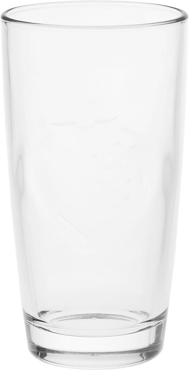 Стакан Luminarc Фрути Энерджи. Клубника, 300 млL1179Стакан Luminarc Фрути Энерджи. Клубника изготовлен из высококачественного стекла. Такой стакан прекрасно подойдет для горячих и холодных напитков. Он дополнит коллекцию вашей кухонной посуды и будет служить долгие годы. Можно использовать в посудомоечной машине и СВЧ. Диаметр стакана (по верхнему краю): 7 см. Высота: 13,7 см.