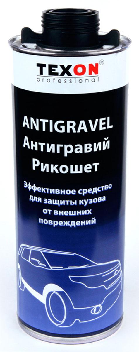 Антигравий TEXON Рикошет, 1000 мл. PR012E100G