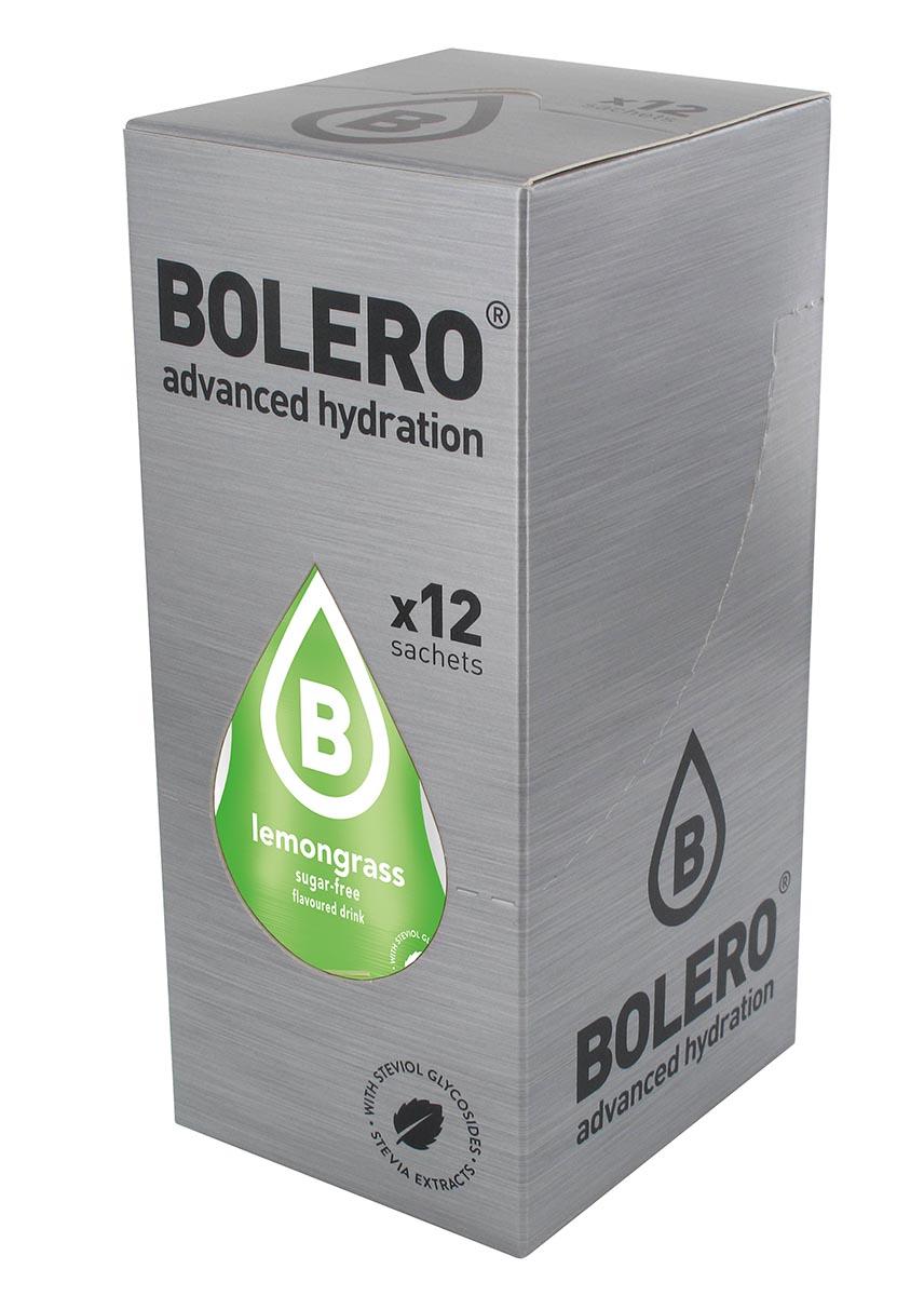Напиток быстрорастворимый Bolero Lemongrass / Лимонное сорго, 9 г х 12 штЦБ-00003156Что же такое Bolero Drinks? В первую очередь это - вкусовая добавка без сахара, без глютена, без жиров и углеводов. Bolero Drinks – это мгновенные напитки, которые не содержат сахар, не содержат лактозы, не содержат консервантов, не содержат глютен, не содержат искусственных вкусовых и цветообразующих добавок!!!!!!! Каждый пакетик Bolero Drinks на Стивии весит 9 г, и его достаточно, чтобы подготовить 1,5-2 литра сока, в зависимости от вашего желания. Эти маленькие пакетики очень удобно носить с собой, и подготовка натурального напитка проста - просто добавьте в 1,5-2 литра холодной воды и размешайте. Но Bolero Drinks – это не только напитки. Это великолепное дополнение к каше, творогу и другим субстанциям. Состав: Без добавления ГМО. Не содержит Глютен, без сахара. Кислоты: лимонная кислота, яблочная кислота, мальтодекстрин; ароматические и вкусовые вещества; L-аскорбиновая кислота. Натуральные ароматизаторы и подсластители: ацесульфам К,...