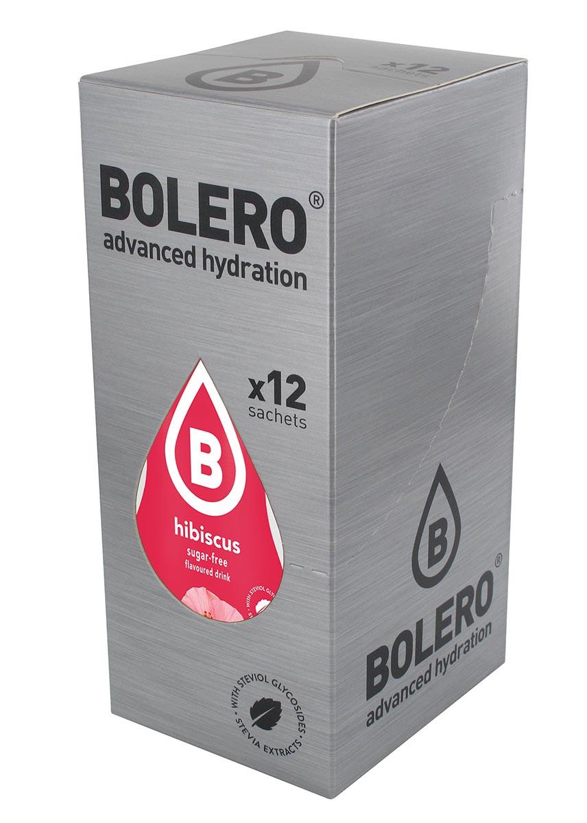 Напиток быстрорастворимый Bolero Hibiscus / Гибискус, 9 г х 12 штЦБ-00003662Что же такое Bolero Drinks? В первую очередь это - вкусовая добавка без сахара, без глютена, без жиров и углеводов. Bolero Drinks – это мгновенные напитки, которые не содержат сахар, не содержат лактозы, не содержат консервантов, не содержат глютен, не содержат искусственных вкусовых и цветообразующих добавок!!!!!!! Каждый пакетик Bolero Drinks на Стивии весит 9 г, и его достаточно, чтобы подготовить 1,5-2 литра сока, в зависимости от вашего желания. Эти маленькие пакетики очень удобно носить с собой, и подготовка натурального напитка проста - просто добавьте в 1,5-2 литра холодной воды и размешайте. Но Bolero Drinks – это не только напитки. Это великолепное дополнение к каше, творогу и другим субстанциям. Состав: Без добавления ГМО. Не содержит Глютен, без сахара. Кислоты: лимонная кислота, яблочная кислота, мальтодекстрин; ароматические и вкусовые вещества; L-аскорбиновая кислота. Натуральные ароматизаторы и подсластители: ацесульфам К,...