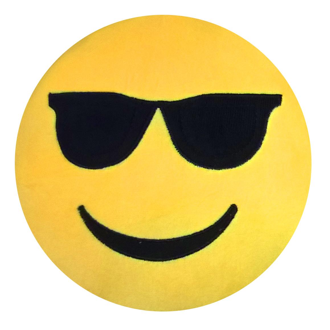 Подушка на подголовник Rexxon Крутой, цвет: желтый3-13-8-1-1Включает в себя функции подушки, подголовника, игрушки.