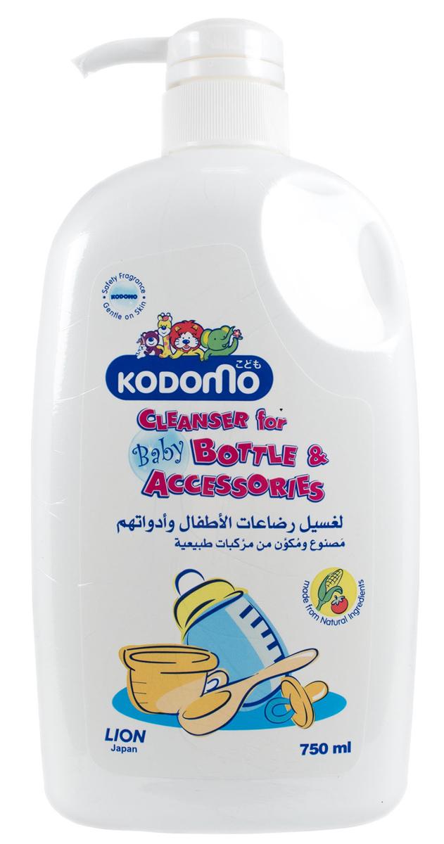 LionThailand Kodomo Средство для мытья детской посуды 750 мл193507Жидкость состоит из натуральных ингредиентов, благодаря которым можно мыть детскую посуду, соски и другие аксессуары для малышей. Обладает смягчающим эффектом и безопасна для детской кожи. Жидкость устраняет бактерии, неприятный запах и молочные пятна. Способ применения: для мытья детских бутылок, сосок и аксессуаров несколько капель средства смешать с 1 литром воды, тщательно промыть и ополоснуть водой. Меры предосторожности: при попадании средства в глаза немедленно промыть их водой. Способ хранения: держать в недоступном для детей месте. Хранить в сухом месте. Состав: вода, анионные ПАВ 5-15%, неионогенные ПАВ менее 5%, консервант, отдушка. Товар сертифицирован.