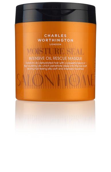 Charles Worthington Маска интенсивная для волос Восстановление и защита, 160 мл.R5202Сухие волосы требует глубокого питания для поддержания необходимого баланса. Восстановление необходимого уровня влаги делает волосы мягкими и шелковистыми. Интенсивная маска, обогащенная мощной инкапсулированной смесью масел Аргана, кокоса, Цубаки, Макадамии и абиссинского масла, глубоко проникает вглубь волоса, восстанавливая сухие и поврежденные волосы. Волосы становятся здоровыми, шелковистыми и более блестящими.