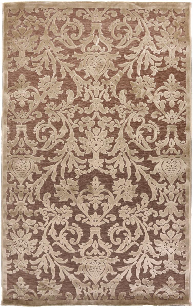 """Ковер ART Carpets """"Платин"""", прямоугольный, 120 х 180 см 203420130212182795"""